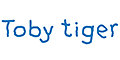 Toby Tiger discount