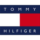 Tommy Hilfiger voucher code