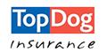 Top Dog Insurance promo code