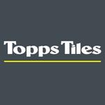 Topps Tiles promo code