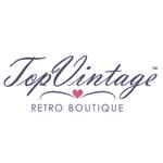 TopVintage discount code