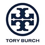 Tory Burch UK voucher code