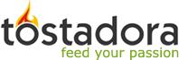 tostadora.co.uk promo code