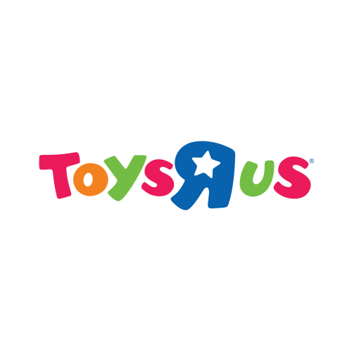Toys R Us promo code
