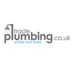 Trade Plumbing voucher