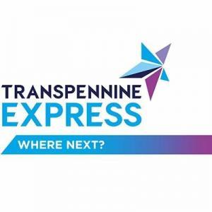 TransPennie Express UK voucher
