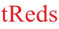 tReds promo code