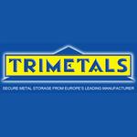 Trimetals UK voucher code