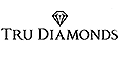 Tru-Diamonds voucher code