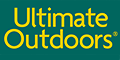Ultimate Outdoors discount