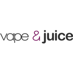 Vape and Juice discount