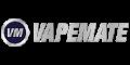 VapeMate voucher code