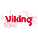 Viking discount