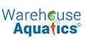 Warehouse Aquatics promo code