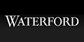 Waterford voucher code