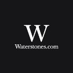 Waterstones promo code