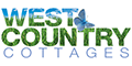 West Country Cottages voucher