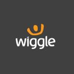Wiggle voucher