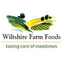 Wiltshire Farm Foods discount