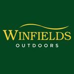 Winfields Outdoors promo code