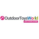 WorldStores promo code