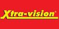 Xtra-vision voucher