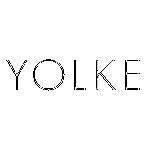 YOLKE promo code
