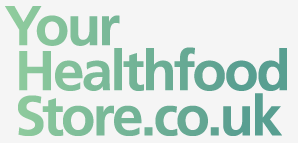 Your Health Food Store discount