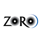 Zoro UK discount