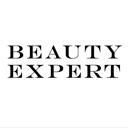 Beauty Expert voucher code