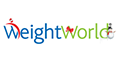 WeightWorld voucher code