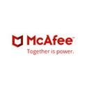 McAfee promo code