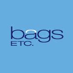 Bags ETC discount code
