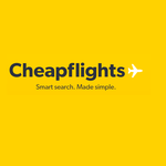 Cheap Flights discount
