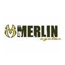 Merlin Cycles voucher