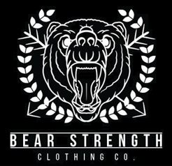Bear Strength promo code